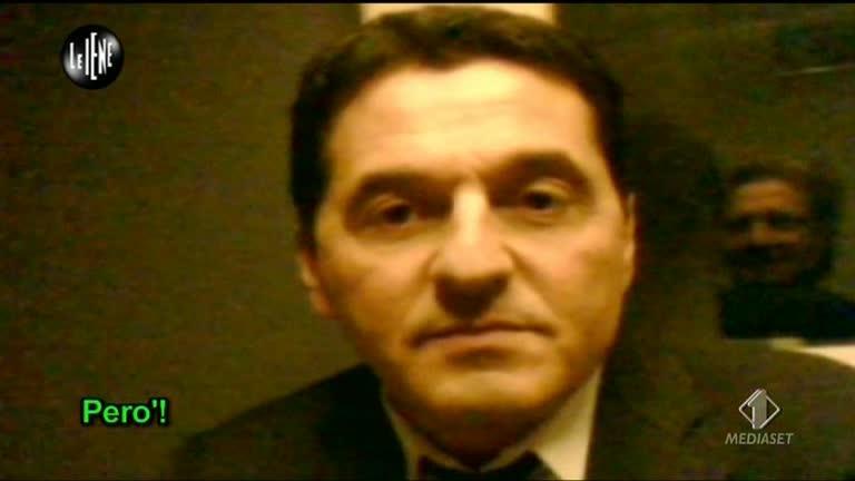 TOFFA: Teo Mammucari si innamorerà di Nadia?