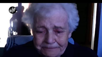 NINA: Colpevoli di vecchiaia