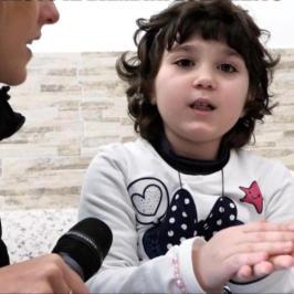 """Nadia Toffa: """"Ho avuto un cancro"""":Dopo l'annuncio di Nadia Toffa"""