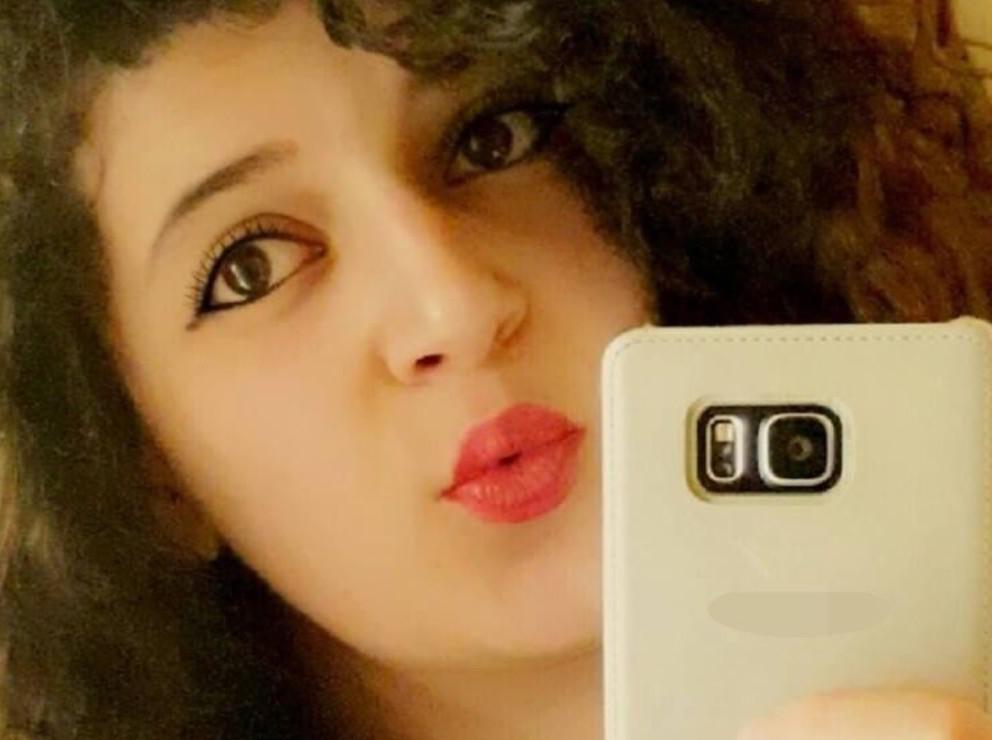 Non c'è pace per Mariam: il corpo dopo un mese è ancora all'obitorio