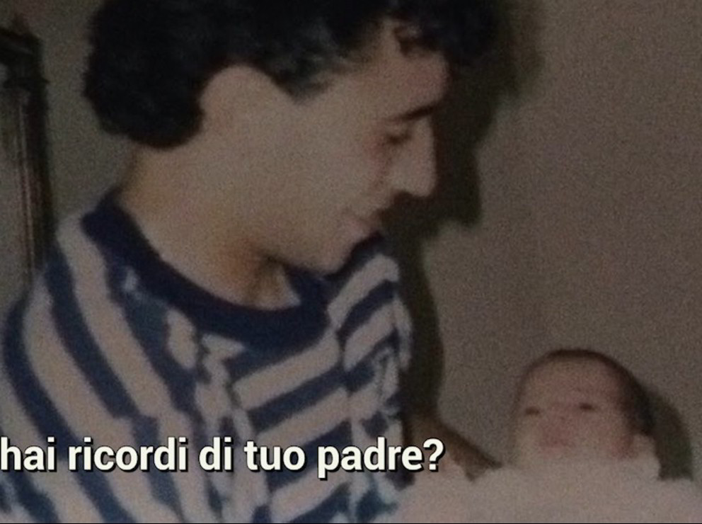 Vittima di lupara bianca: l'estorsione ai genitori e l'intervista alla figlia | VIDEO