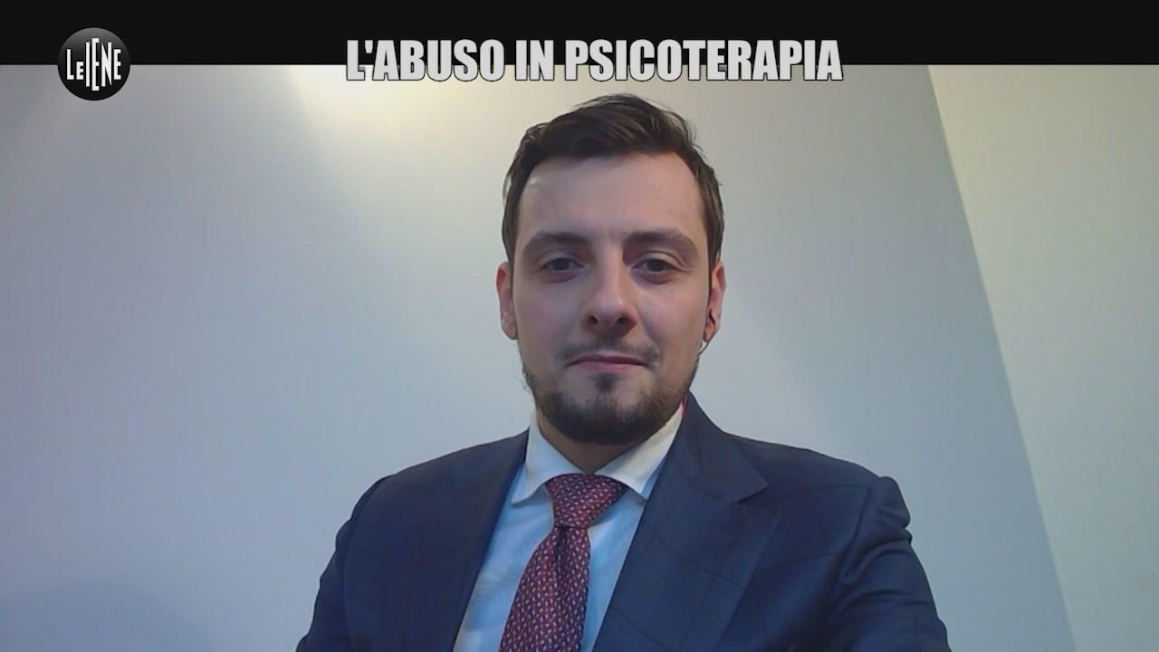 """L'Ordine degli Psicologi del Veneto: """"Abusi? Non sono ammesse nemmeno le relazioni paziente- terapeuta"""""""