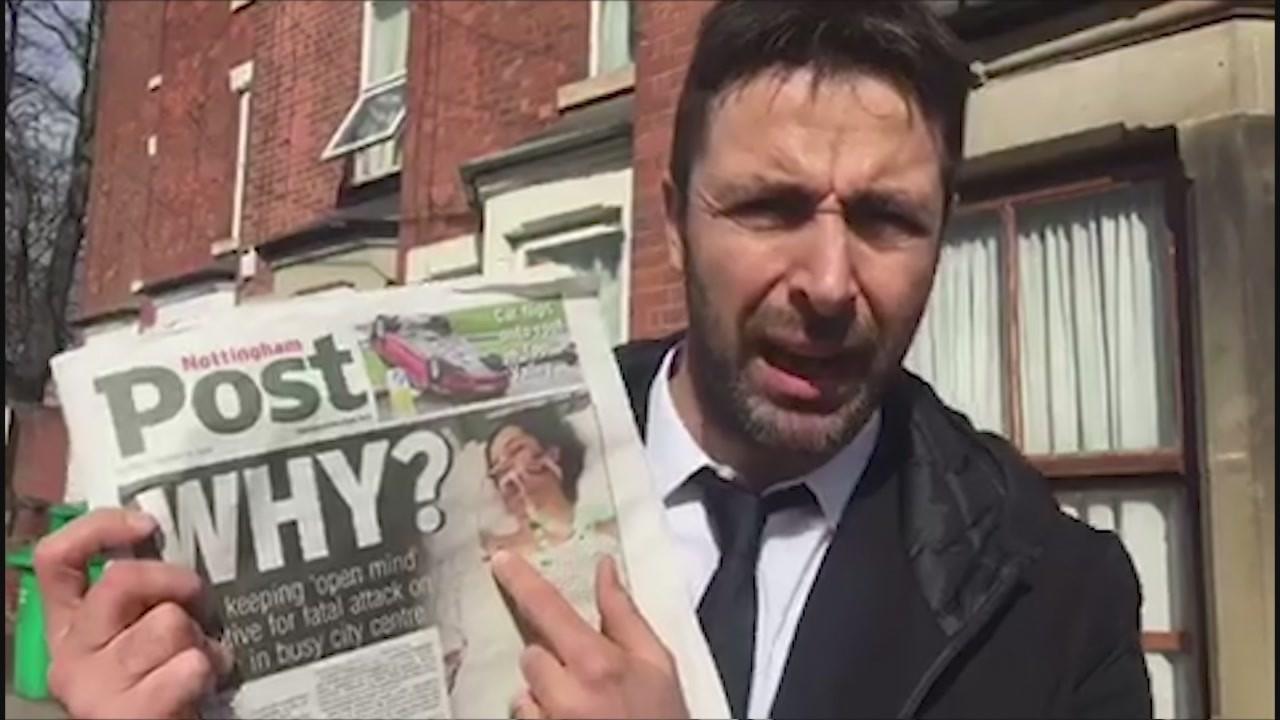 Bullismo, ragazza italiana uccisa in Inghilterra