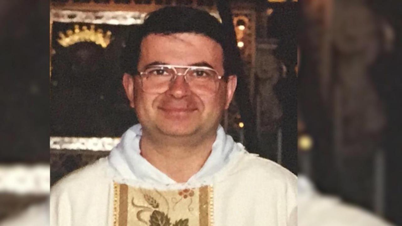 """""""Io, vittima di un prete pedofilo, incontrerò il Cardinale Sepe"""""""