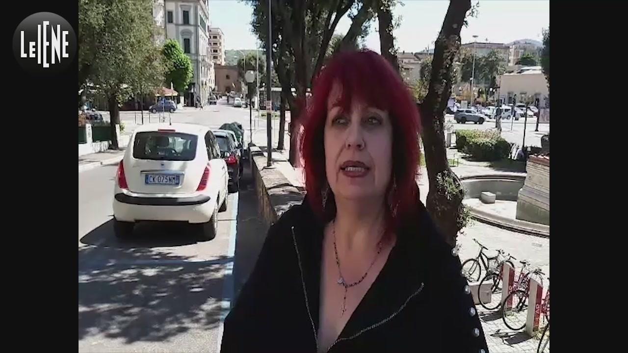adozioni appello piergiovanna baiocchi