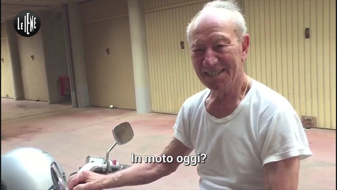 aldo calcio calcetto taranto 88 anni