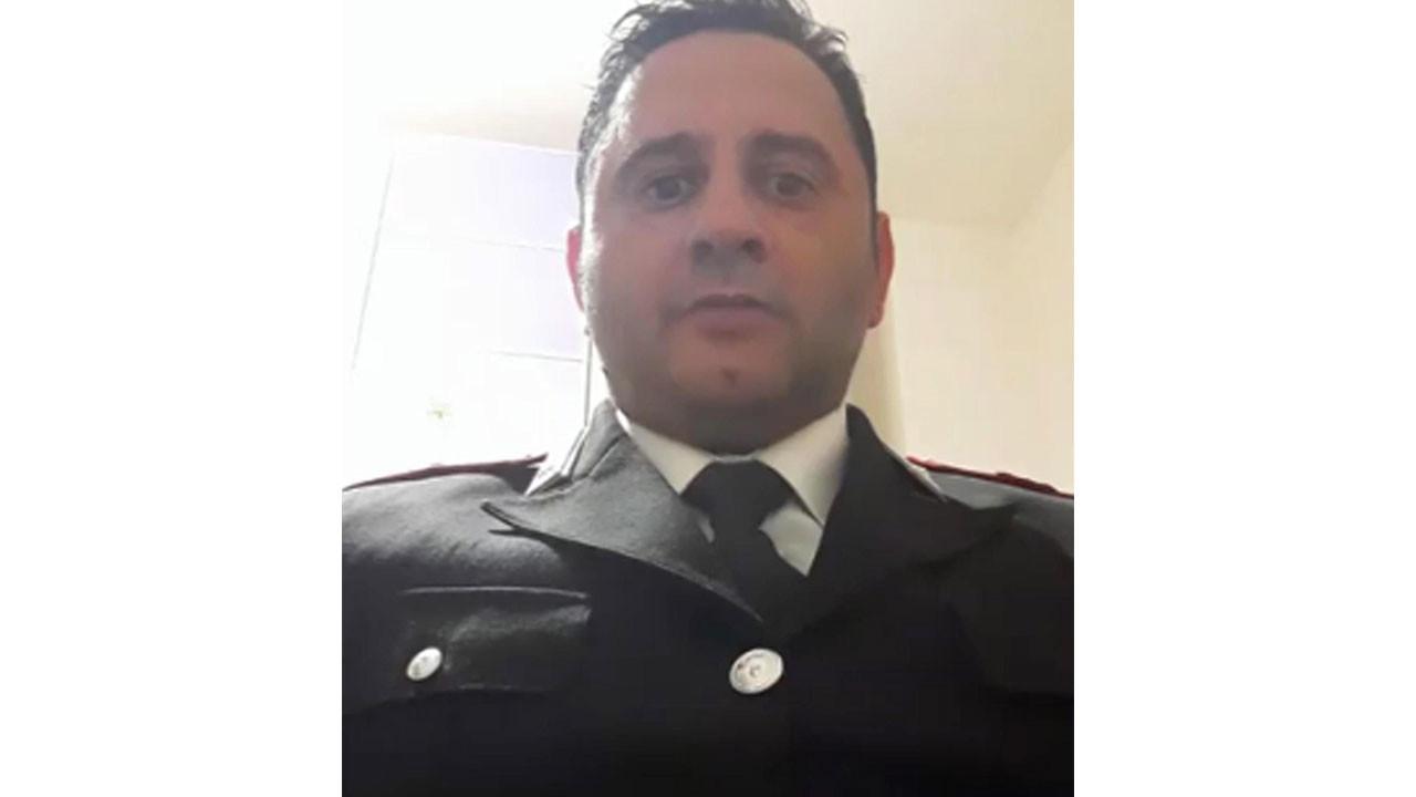 """Cucchi, carabiniere: """"Dopo la testimonianza subisco punizioni"""""""