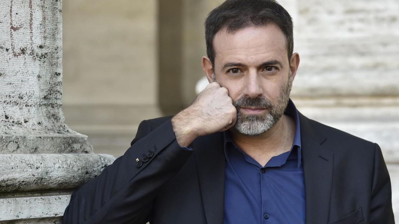 Molestie nel cinema, Fausto Brizzi torna sul set