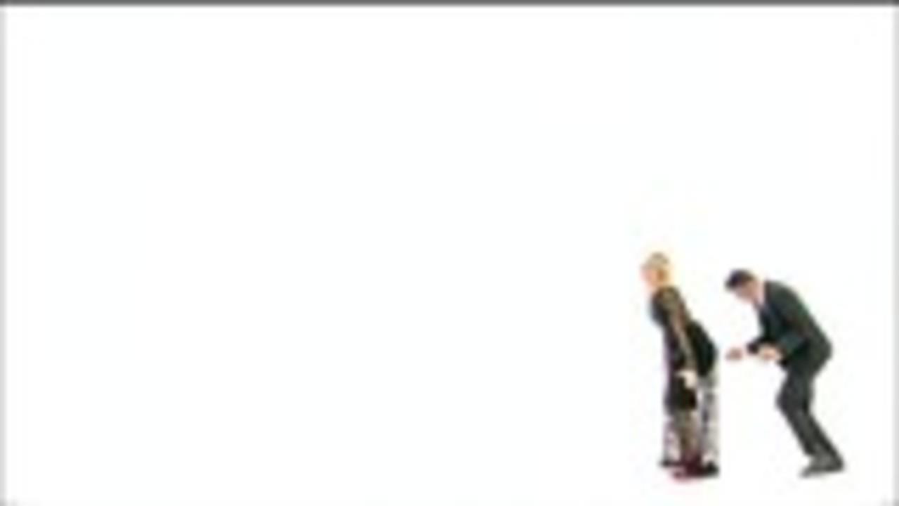 3OH!3 (feat. Ke$ha) - My First Kiss