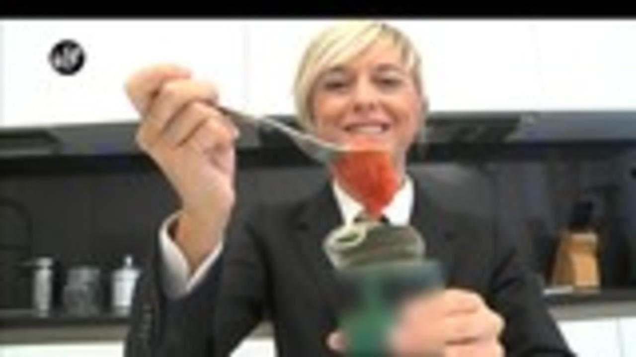 TOFFA: Quando il pomodoro cinese diventa Made in Italy
