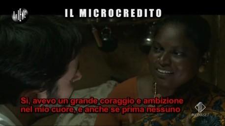 escort italia gay escort caserta e provincia