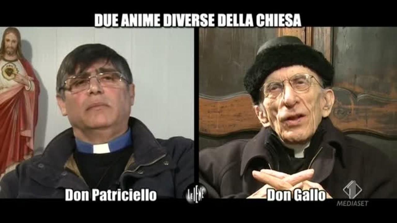 TOFFA: Chi sarà il nuovo Papa?