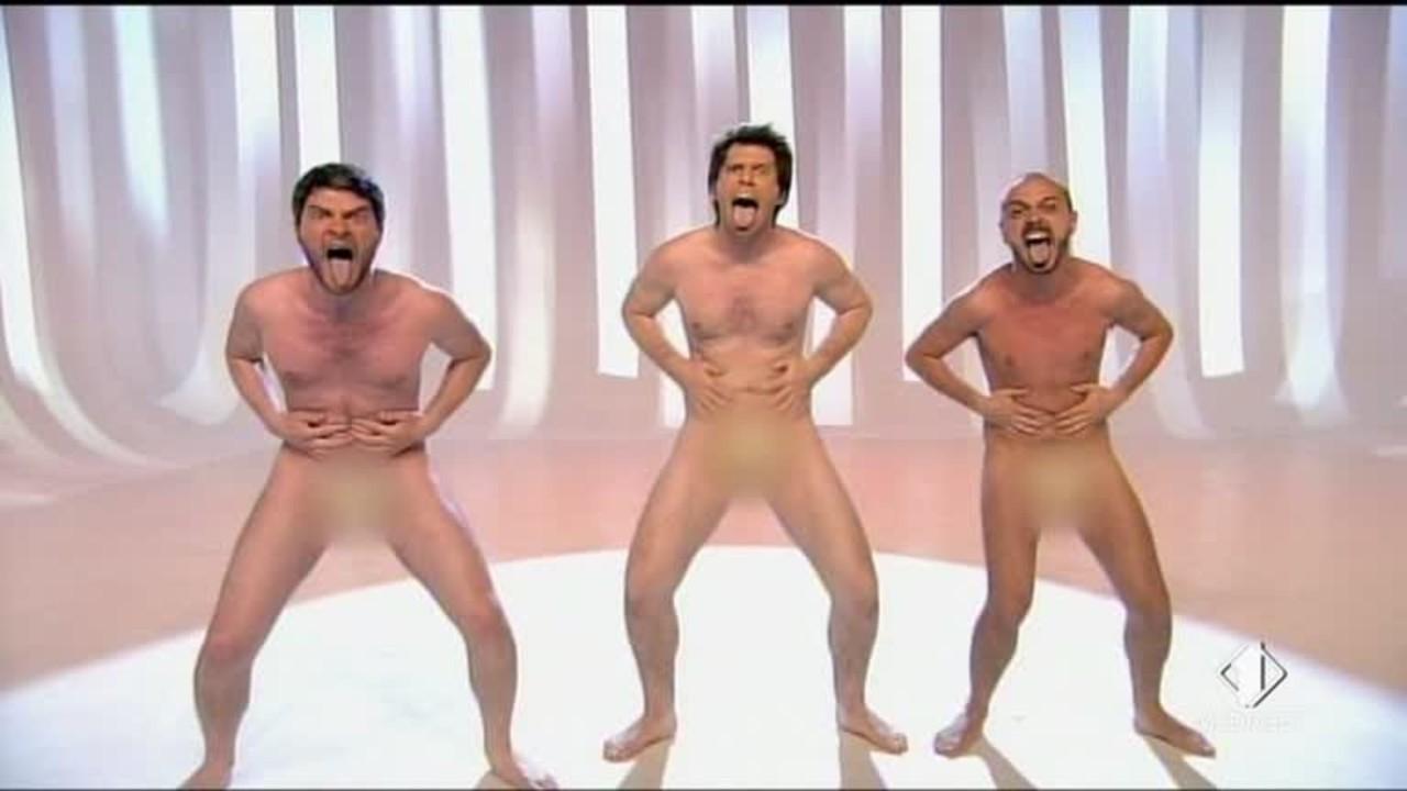 Kim kardashian sex naked