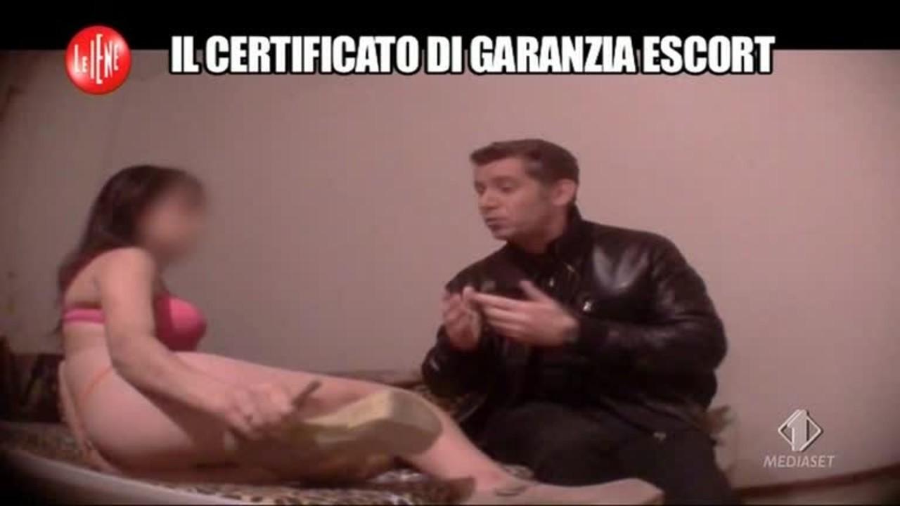 escort gay sicilia migliori siti escort