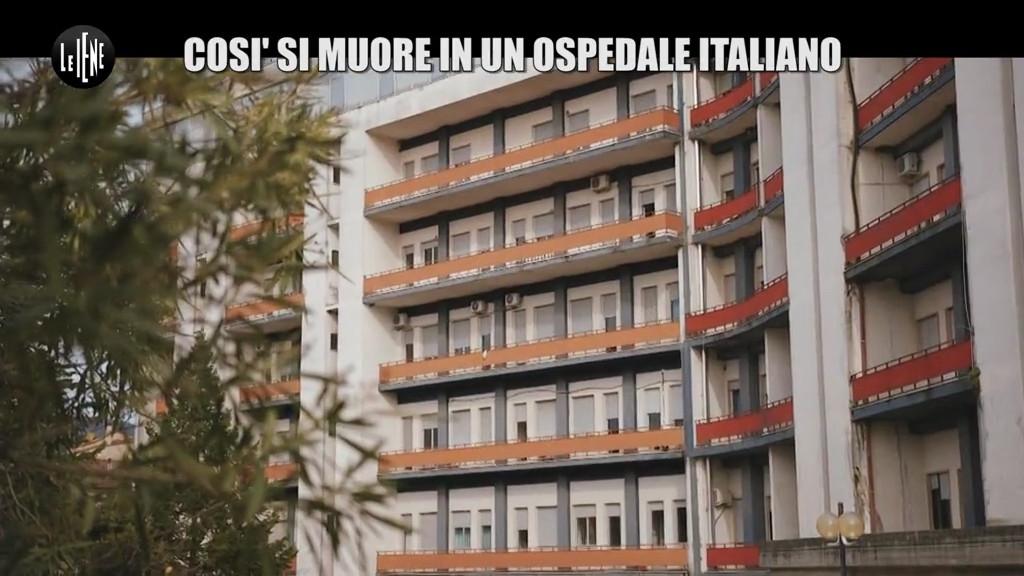 Franco Mastrogiovanni, morto durante il Tso: le foto