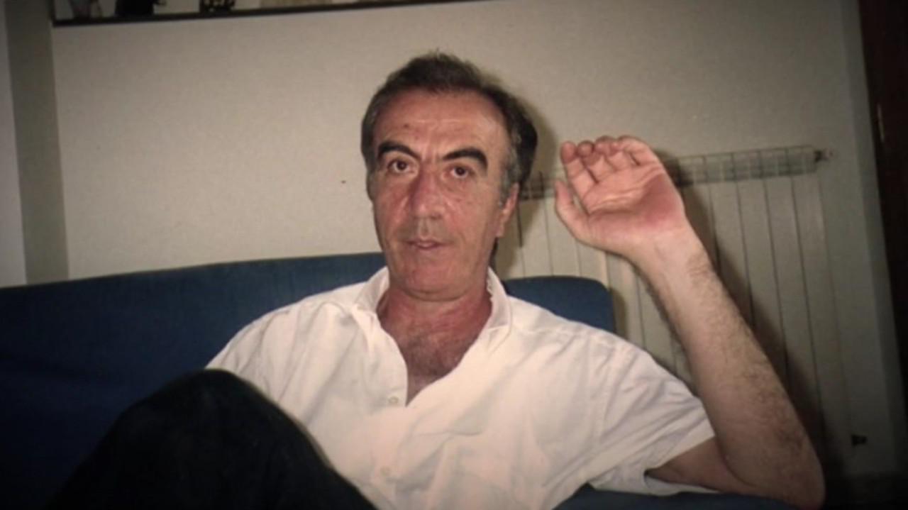 Mastrogiovanni, morto durante Tso: nessuno in carcere. Le immagini del calvario