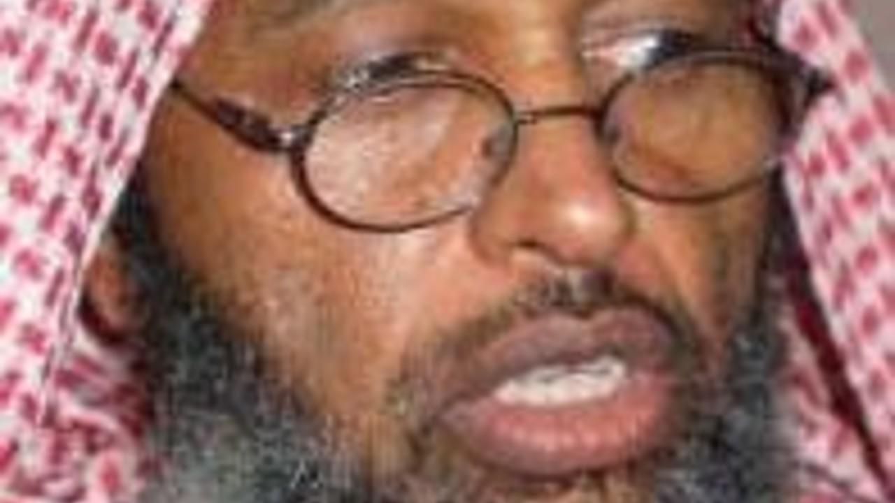 ilaria alpi miran hrovatin omicidio Somalia nuove indagini foto