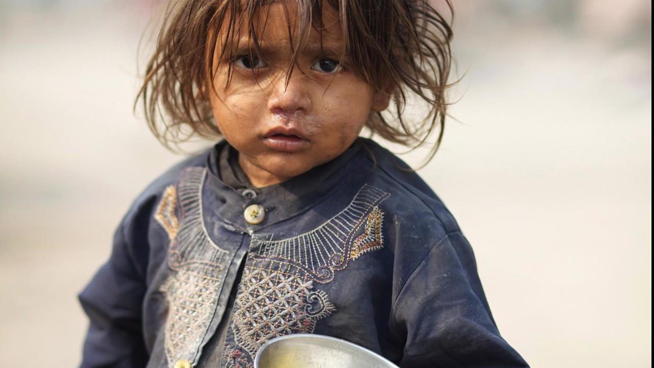 India, bambini venduti dalle suore. L'inchiesta sulla tratta