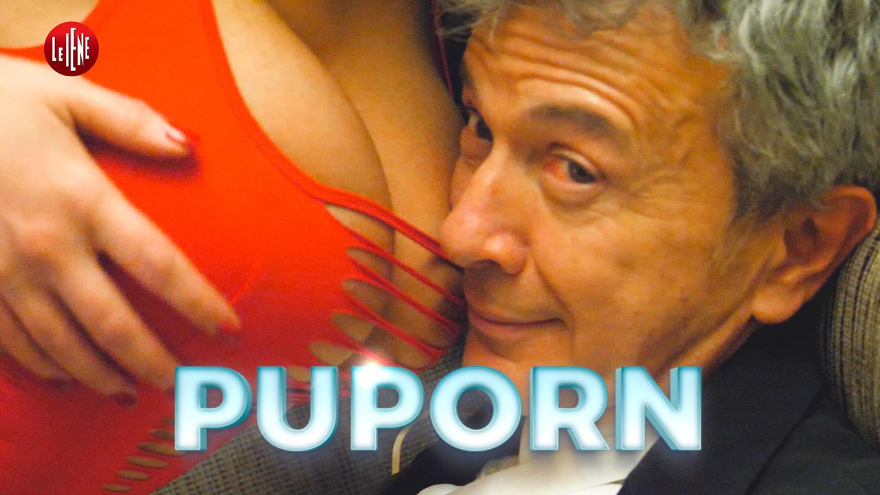 maturo masterbation porno