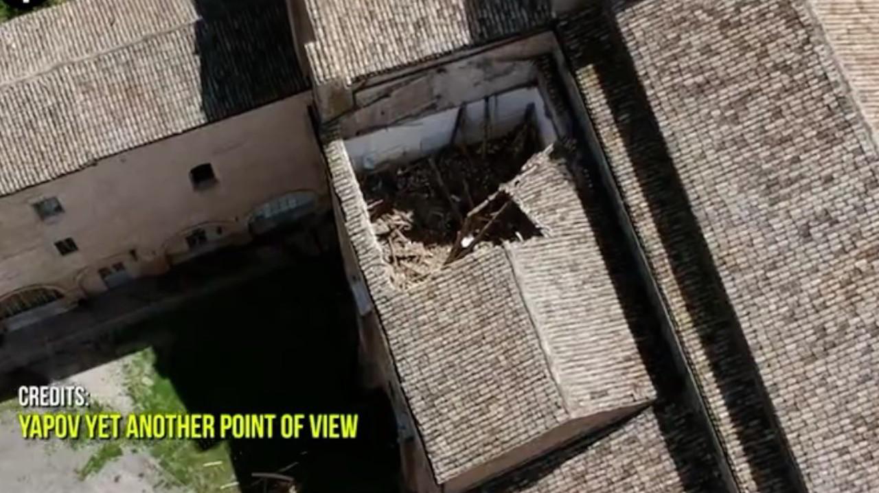 """Rischio sismico: chiude """"Scuola Sicura"""". Ma i pericoli ci sono ancora"""