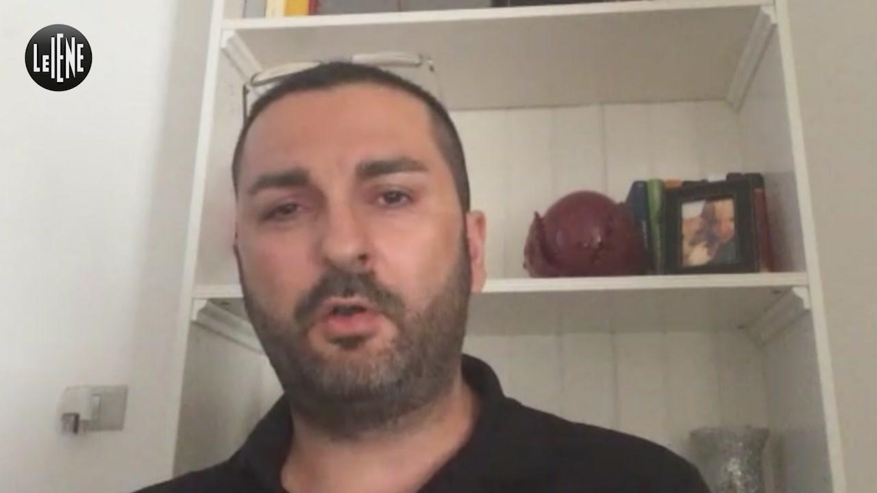 ansia attacchi di panico storia storie psicologo psicoterapeuta Michele Carbone video