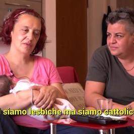 lega figli gay fecondazione assistita