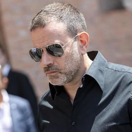 Brizzi Fausto regista molestie sessuali donne attrici chiesta archiviazione