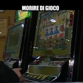 gioco azzardo decreto dignita servizi Iene