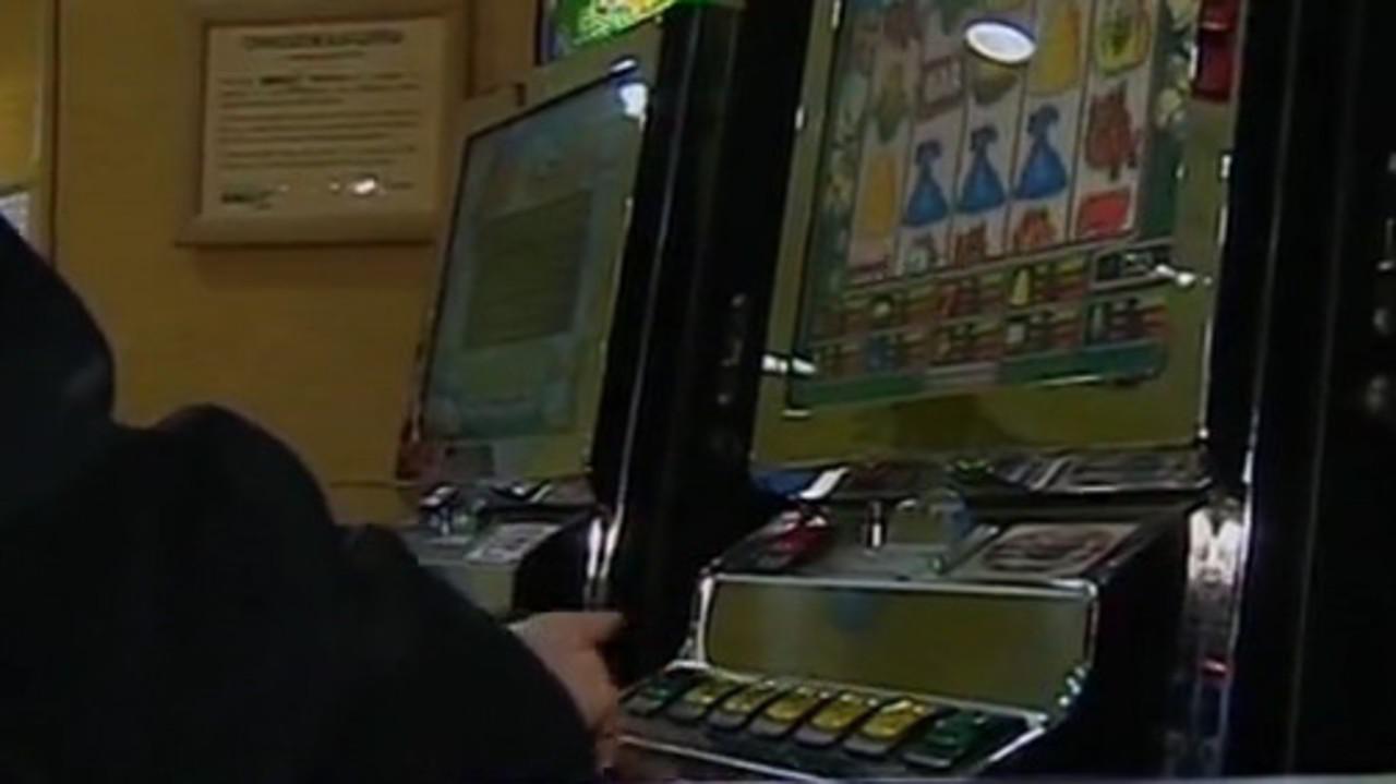 Decreto dignità, stretta sul gioco d'azzardo: i servizi de Le Iene