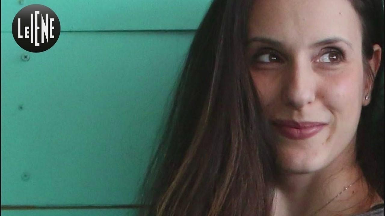 ansia attacchi di panico depressione storia storie audio introduzione Valeria
