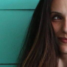 ansia attacchi di panico storia Valeria audio dolore terapia podcast