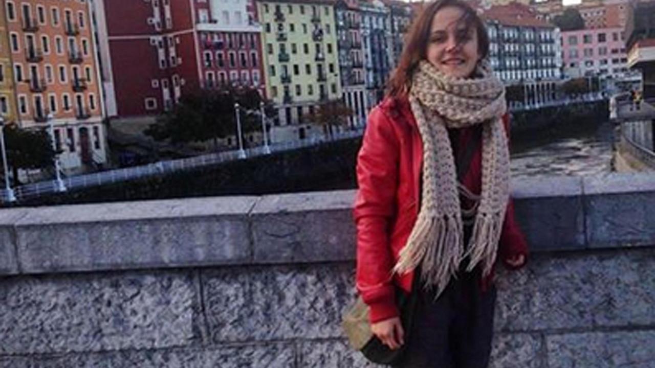 Genova, i volti delle vittime del crollo del ponte: le foto