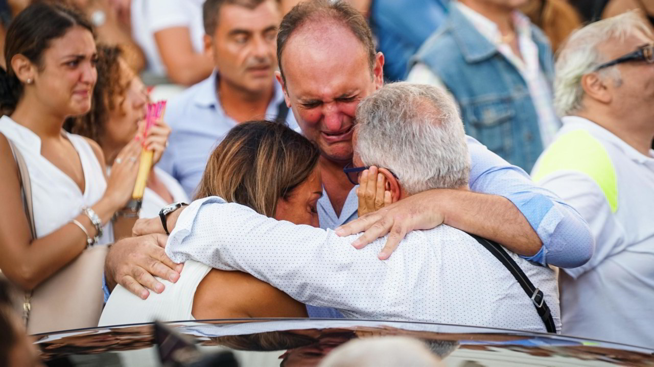"""Genova: 42 morti. L'allarme dei tecnici a luglio: """"Elementi di disagio"""""""