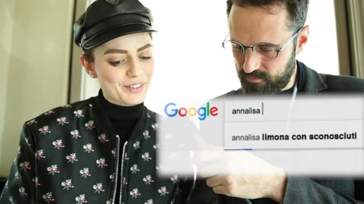 Da Googol a Google, i 20 anni del motore di ricerca più cliccato