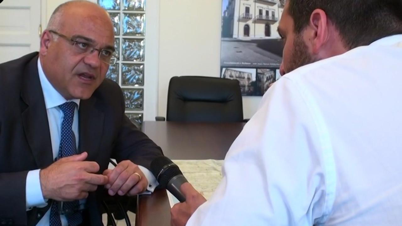 Parco Nebrodi: senza colpevoli l'attentato all'ex presidente