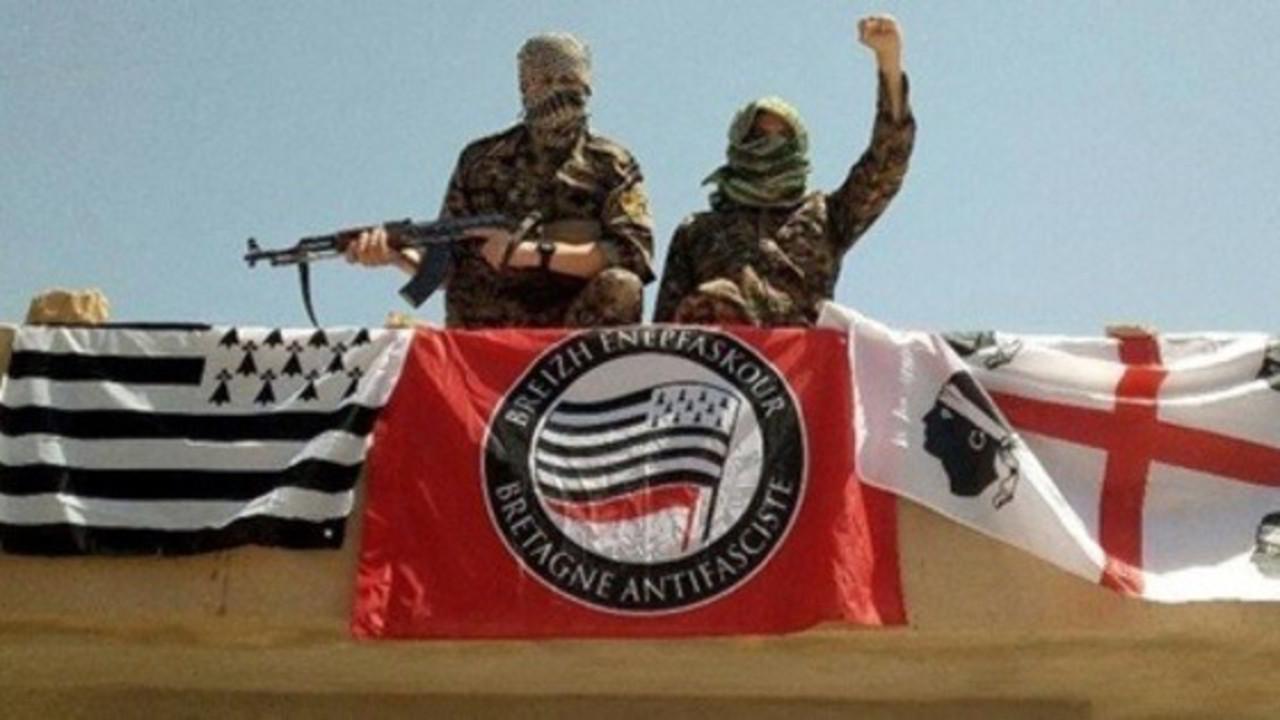 Chi sono i foreign fighter per e contro l'Isis