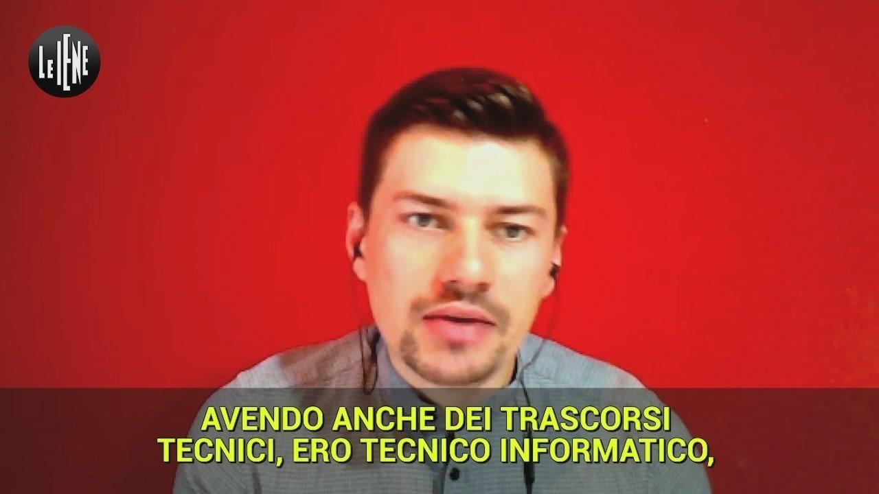 esercito italiano discriminazione straniero lavoro