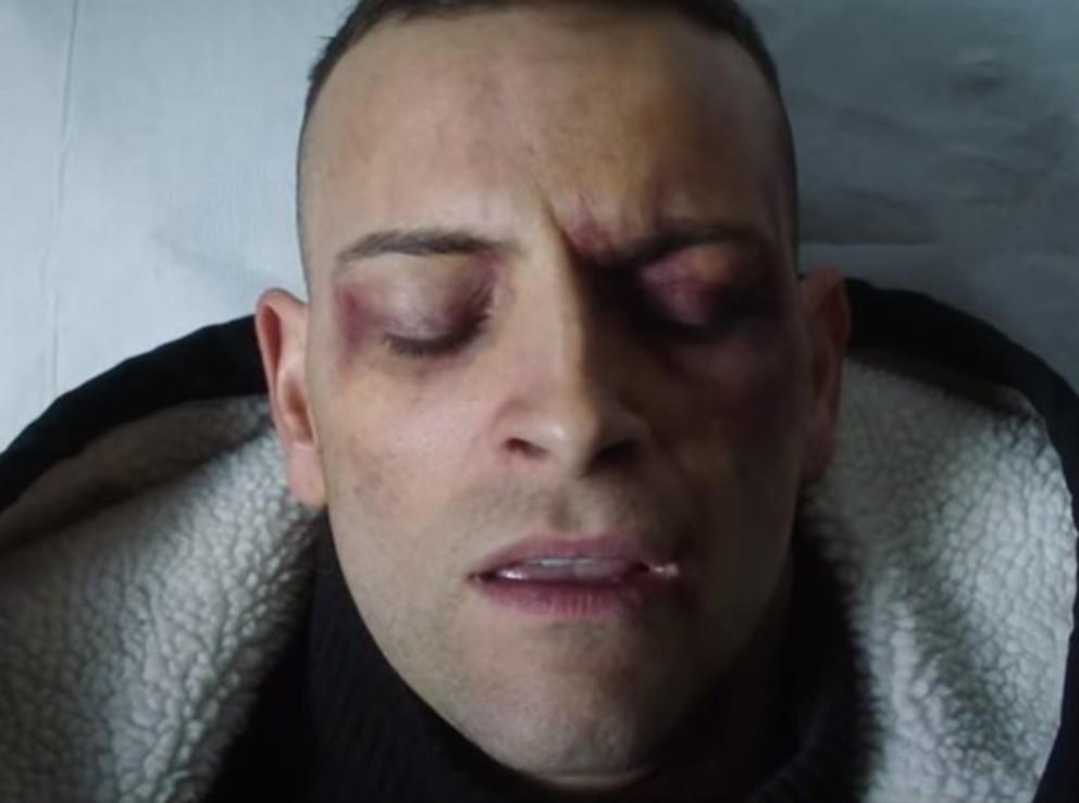 Stefano Cucchi: la morte, il pestaggio e i dubbi, dopo il film e le inchieste