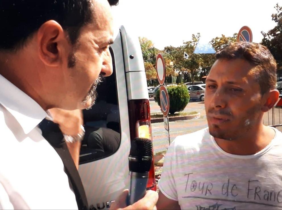 Sequestrati 700 kg di sigarette di contrabbando sulla nave militare italiana che doveva fermare i migranti in Libia