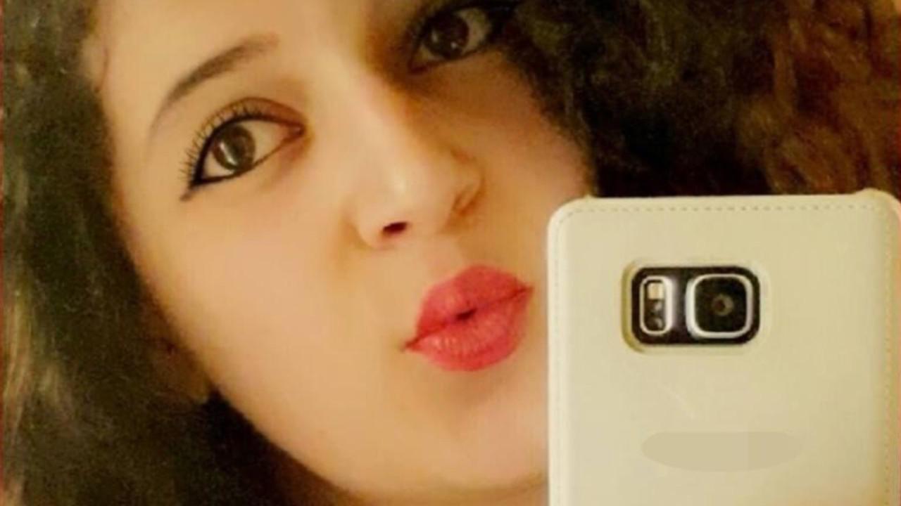 Mariam ragazza italiana origini egiziane uccisa bulle bullismo Nottingham Inghilterra foto