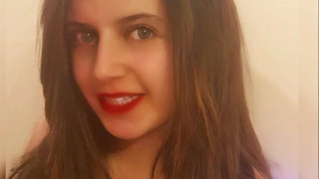 Bullismo, svolta nell'omicidio di Mariam: confessano due ragazze