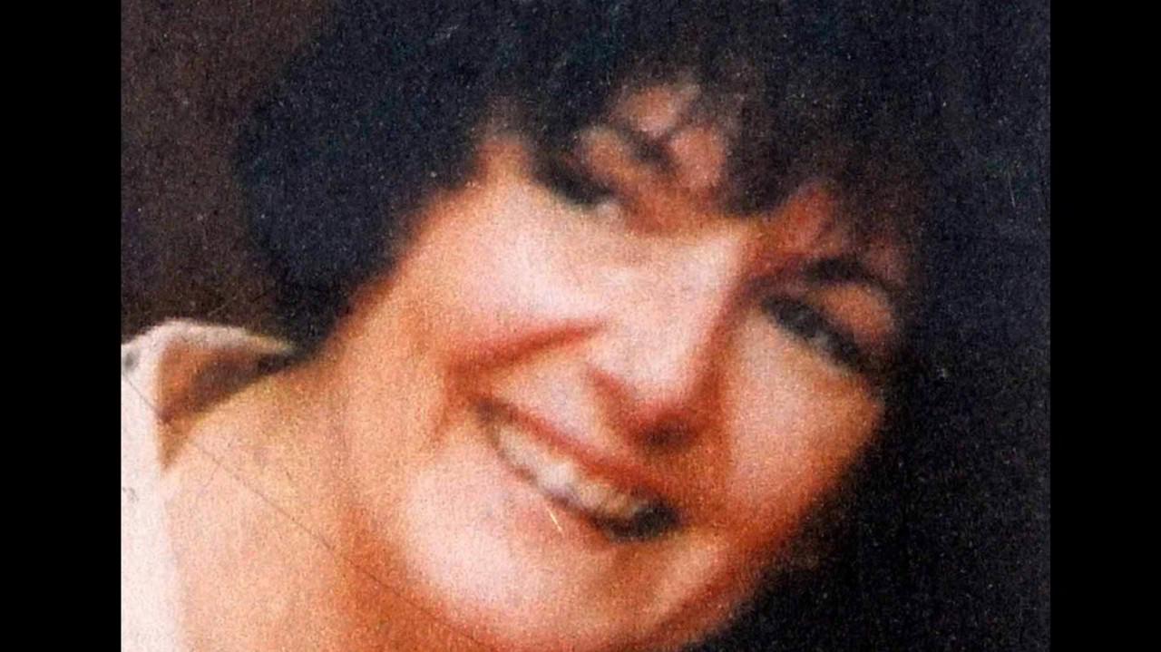 Strage di Erba: dove è morta Valeria Cherubini?