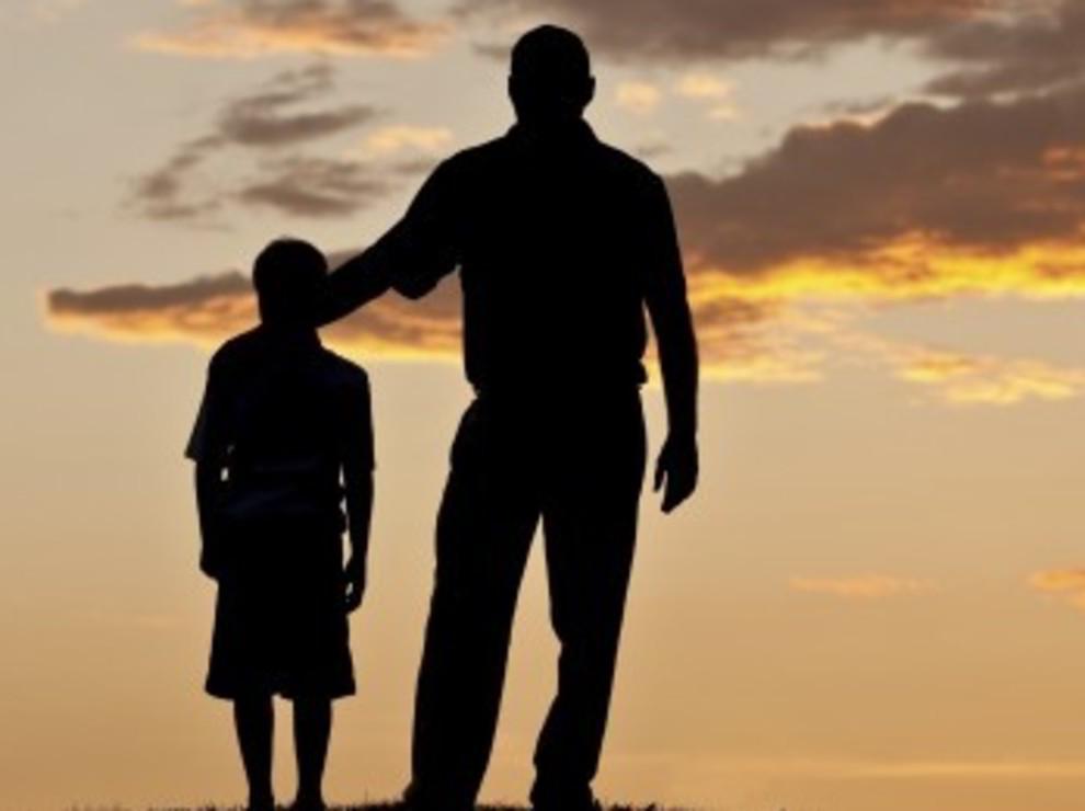 """Padri separati: """"700 giorni senza mio figlio, lei è accusata di sottrazione di minore"""""""