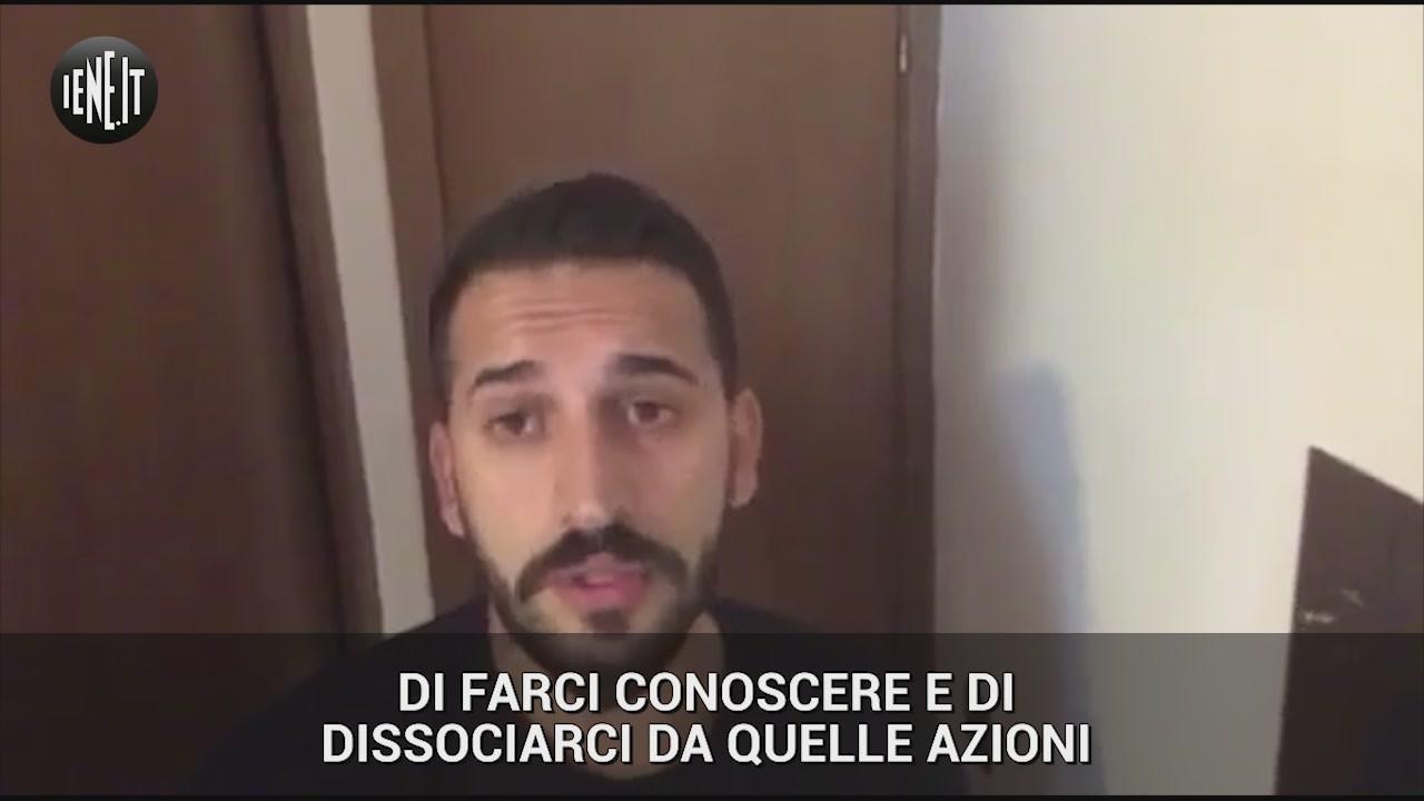 appello rom borseggiatrici venezia risposta