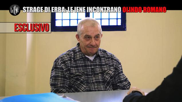 Strage di Erba: perché Rosa e Olindo hanno confessato?