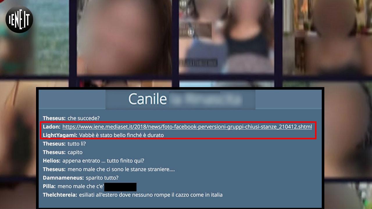 gioco sesso online accedi chatta