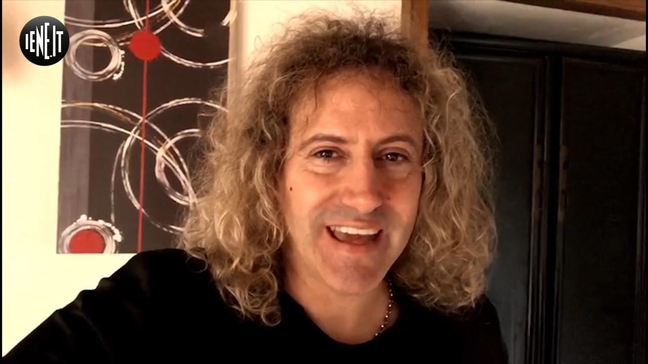 """Nick Luciani dopo lo scherzo: """"Cugini di Campagna? Tutto ok"""""""