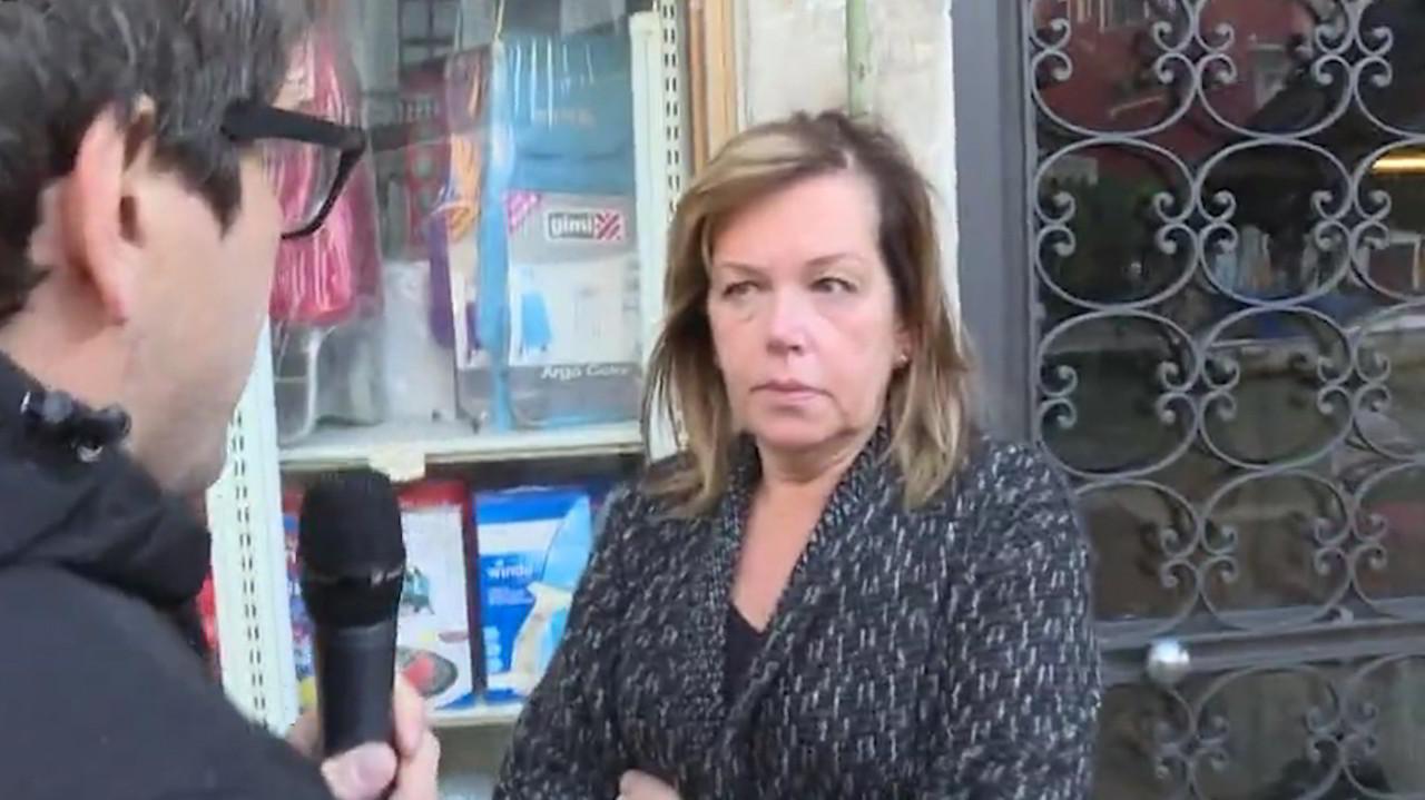 Post contro profughi e Boldrini: condannata la prof razzista