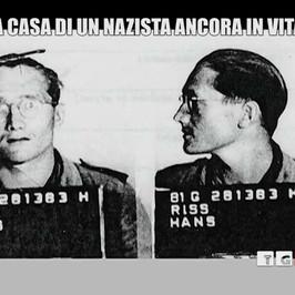 nazista ss fucecchio strage ergastolo processo