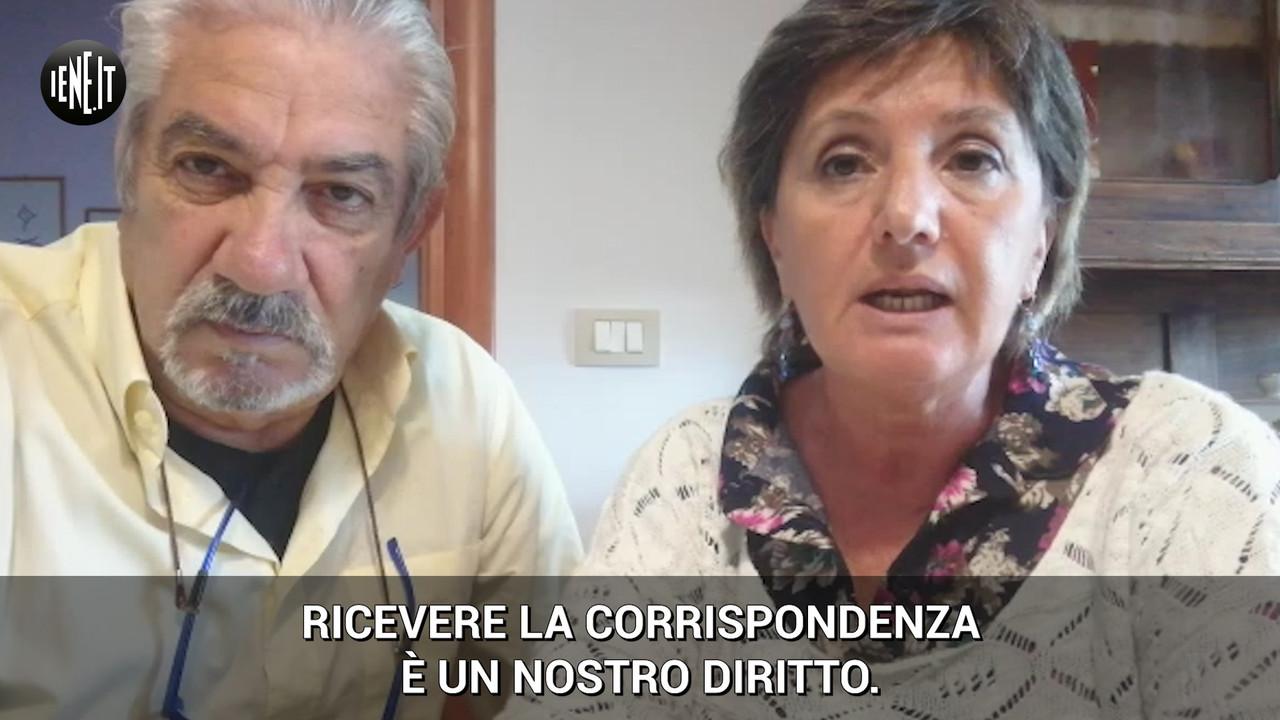 """Niente posta perché stiamo in campagna: ci aiutate?"" | VIDEO"